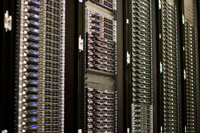 1200px-Wikimedia_Foundation_Servers-8055_35